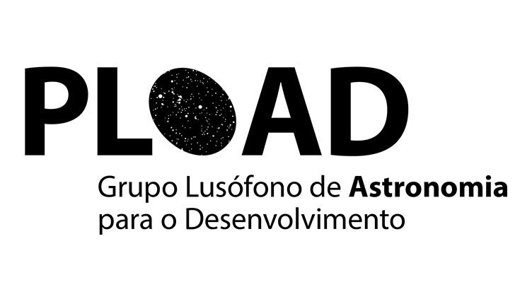 Logotipo do PLOAD