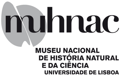 logo vertical 2