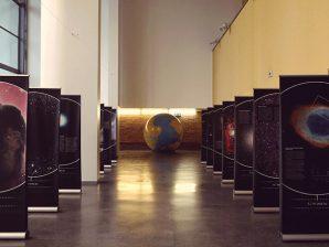 Planetário do Porto - Centro Ciência Viva