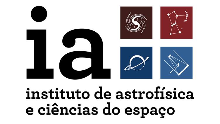 Logotipo IA