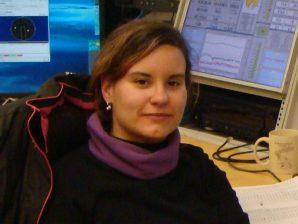 Joana Oliveira Curso Fac