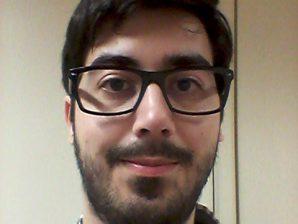 Miguel Fradito