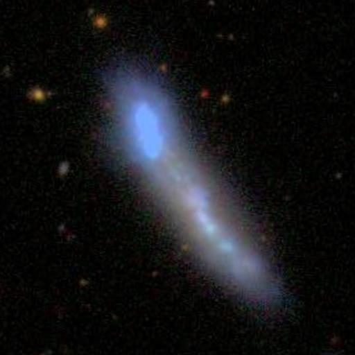 NGC3991