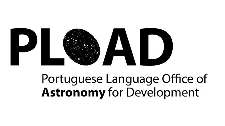 PLOAD logo