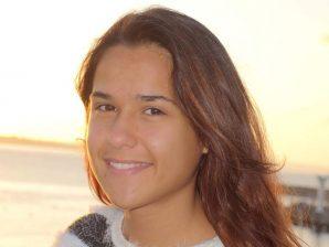 Raquel Diogo