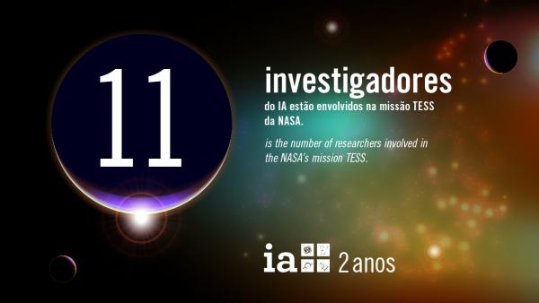 IA em números #8