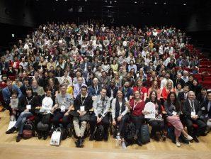 Conferência CAP 2018