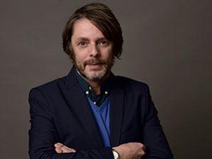 Adriando Henriques (ITQB-NOVA)