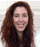 Elsa Moreira