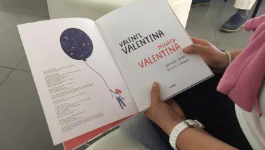 Valente Valentina