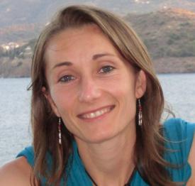 Gabriella Gilli
