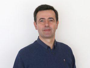 Mário João Monteiro