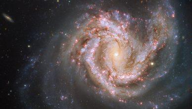 Ciência, Astronomia e Desenvolvimento Sustentável