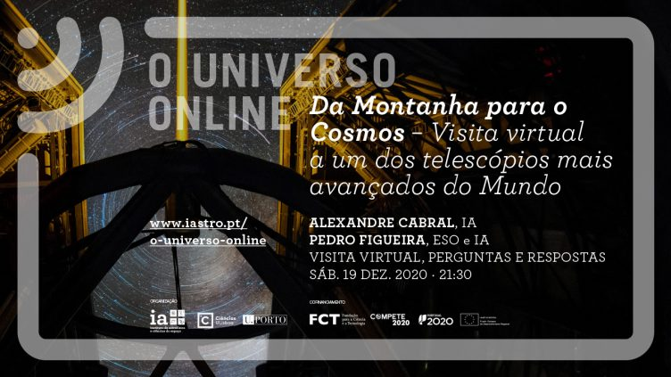 O-UNIVERSO-ONLINE-2020-12-19