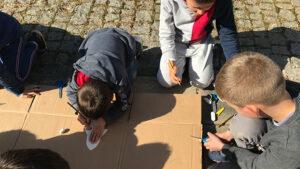 """O projeto CoAstro já conquistou os """"Pequenos Astrónomos"""""""