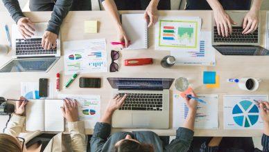 Arranca projeto de capacitação em inovação e empreendedorismo para jovens investigadores
