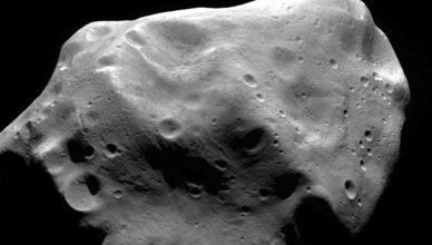Asteroide recebe nome de astrofísico português