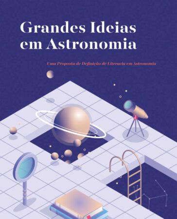 Grandes Ideias em Astronomia